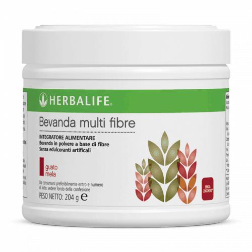 Integratori Alimentari Herbalife - Bevanda Multi Fibre