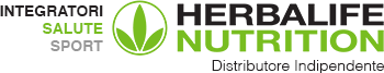Prodotti Herbalife – Integratori Alimentari Herbalife Logo