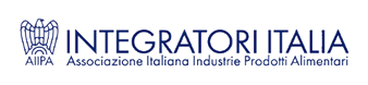 Associazione Italiana Industrie Prodotti Alimentari