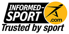 Logo Informed Sport