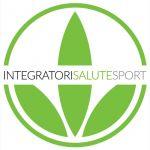 Integratori Salute Sport